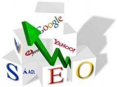 用什么方法可以有效预防网站搜索量突然下降?