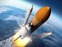 在点火前最后一秒,美国星际飞船sn8发射取消,什么原因?