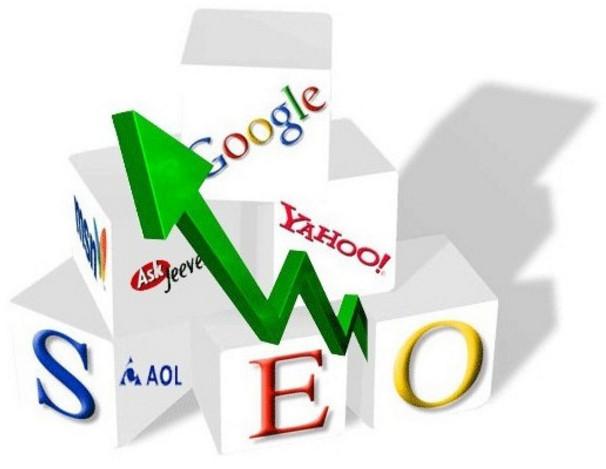 用什么方法可以有效预防网站搜索量突然下降?.jpg